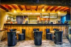 DeSpanuit Bar