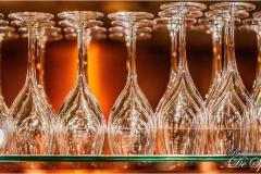 DeSpanuit Glas